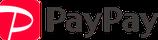 岐阜の出張カメラマン,パーミルフォトオフィスです。支払いは、PayPayで行えます。