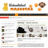 actualidad-mascotas-joyas-pelo-animal-mi-miga