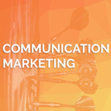 Communication-marketing-ML-Nirelli