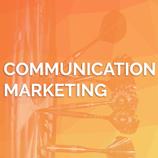 Communication-marketing-ML-Nirelli