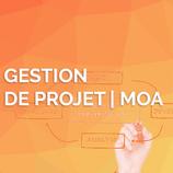 Gestion-de-projet-MOA-ML-Nirelli