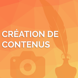Creation-de-contenus-ML-Nirelli