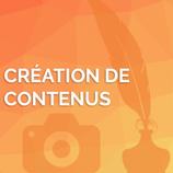 Creation-de-contenus-ML-Nirelli