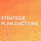 Stratégie-marketing-plan-d-actions-ML-Nirelli