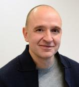Prof. Dr. Ullrich Bauer
