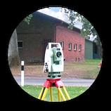 Foto: Vermessung - igbv IngenieurGesellschaft für Bau– und Vermessungswesen