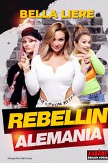 Rebellin Alemania