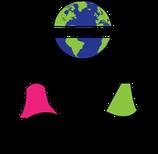 Weltreise Blog und Reiseziele - Travel um die Welt