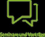 Button Seminare Vorträge Fördergemeinschaft Jung  und Alt Abbensen Peine