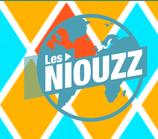 dagelijks nieuws in het Frans (vgl. Karrewiet)