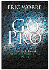 Amazon.de: Eric Worre, Go Pro