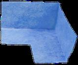 CS 580 Flex-Dichtband - Innenecke