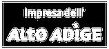 tipografia Druso Bolzano stampa digitale e offset_impresa Alto Adige