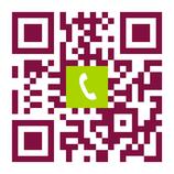Telefonnummer Zahnarztpraxis Dr. Rauch in Weiden in der Oberpfalz