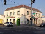 Blumen Watkins 1230 Wien