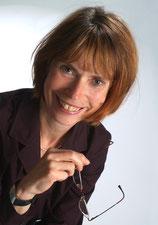 Dagmar Nieß, Coaching in Gelsenkirchen