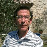 Bruno Séguier consultant internet
