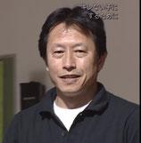 松本短期大学名誉教授 柳澤秋孝