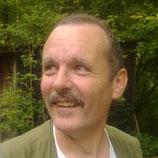 René Herzog, Kursleiter