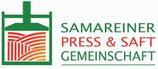 Samareiner Press- und Saftgemeinschaft
