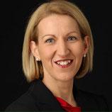 Women Leadership Forum 2015_Speakers_Mag. Ulrike Huemer