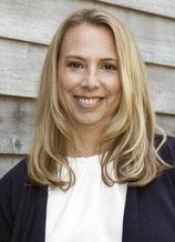 Katharina Aplienz, Women Leadership Forum 2017