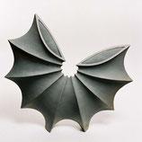 Keramik trifft Glas 2008 - Frank Schillo