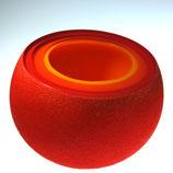 Keramik trifft Glas 2008 - Frank Meurer