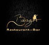 barza, barza restaurante, barza bar, barza logo, barza restaurante logo, barza bar logo, barza logotipo, barza restaurante logotipo,  barza bar logotipo