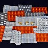 Les industries pharmaceutiques sont la priorité de la société Amiot Blin Consulting. Jean-Michel Blin est à votre écoute pour vous aider en froid industriel et en conditionnement d'air via des audits, des expertises, des formations, de l'ingénierie.