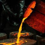 Amiot Blin Consulting se situe dans le Maine et Loire et est gérée par Jean-Michel Blin. Nous travaillons pour les industries métallurgiques et plasturgiques. Nous sommes là pour vous accompagner en froid industriel et en conditionnement d'air.