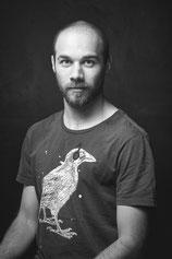 Fotograf Christoph Mannhardt