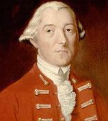 Guy Carleton