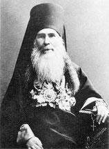 Іеромонахъ Макарій (Миролюбовъ)