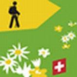 fWanderland Schweiz