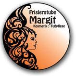 Frisierstube Margit Dobler Kosmetik Fußpflege