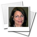 Expertin Dr. Elisabeth Poppe