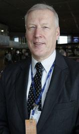 Michael Stoermer