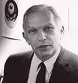 Уильям Бернбах William Bernbach