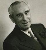 Альберт Ласкер Albert Lasker
