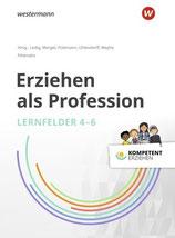 Quelle: Westermann-Verlag