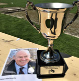 Peter MacLaverty Memorial Trophy