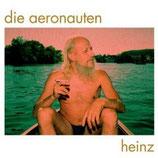DIE AERONAUTEN - Heinz