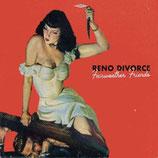 Reno Divorce - Fairweather Friends