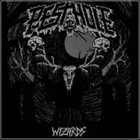 PEST HOLE - Wizards