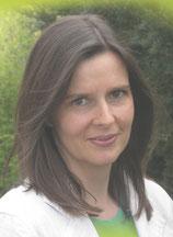 Irene Rupp, Entspannungspädagogin, Ansbach
