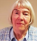 Dr.in Eeva Werderitsch