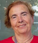 Gertrude Steflitsch