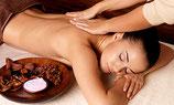 Gesundheitspraxis-Vital Massagetherapie