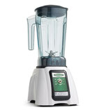 Omega Countertop Blender Commercial B2100